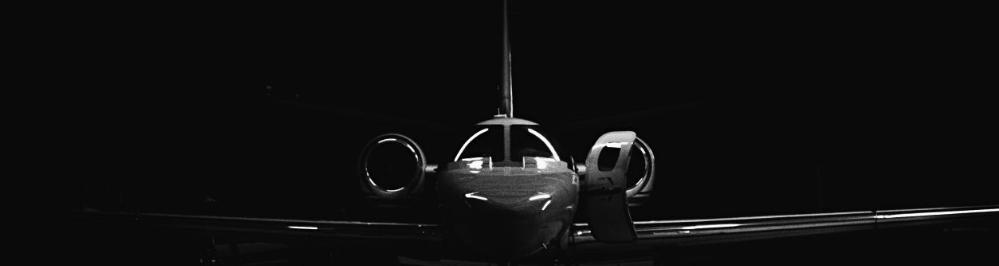 Innisfree Jet Center Pensacola Florida